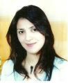 Ayachi Raouia photo