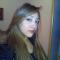 AZAZA Lobna photo